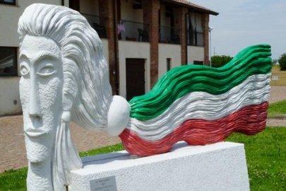 Fietsvakantie in Italie - contact