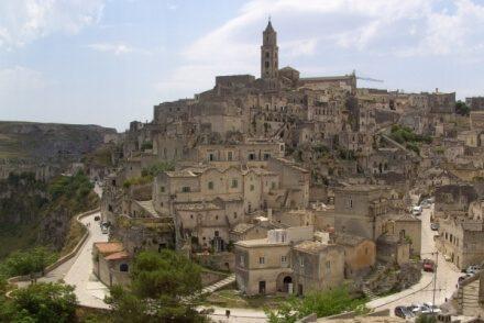 Fietsvakanie-Puglia-Wijn-en-kastelen-zuid-italië-2