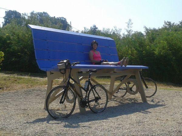 Fietsvakantie Piemonte - fietsen in Noord Italië (10)