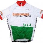 Shirt-Onderweegs-in-Italië-website