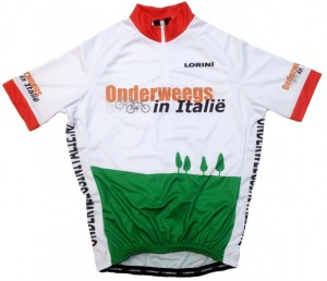 Shirt-Onderweegs-in-Italië-website