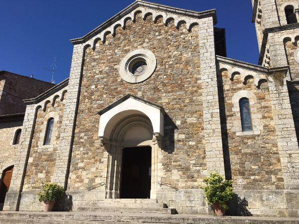 Fietsvakantie Toscane - fietsen in Italië (4)