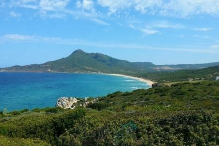 Fietsvakantie-Sardinië-1-het-noorden-van-Sardinië-1