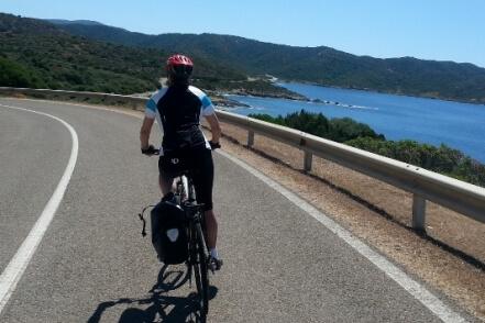 Fietsen-in-Sardinië-Tussen-land-en-zee-Zuid-Italië-2