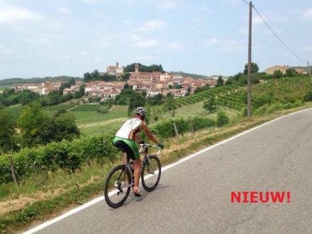 fietsvakantie-piemonte-wielrentocht-italie-1-kopie