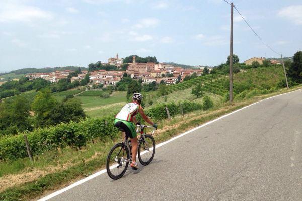reiservaring-piemonte-wielrentocht-italie-1