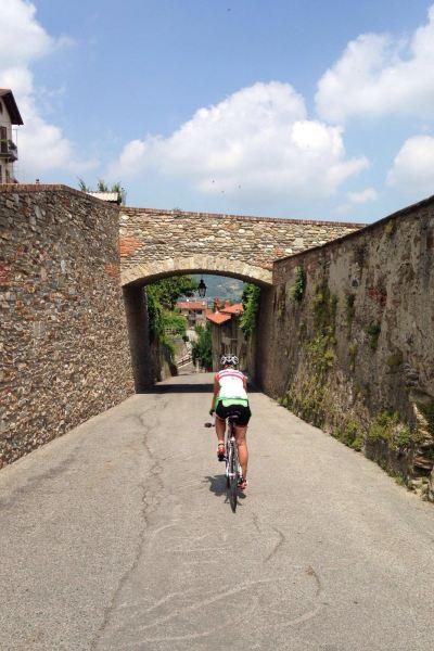 reiservaring-piemonte-wielrentocht-italie-10