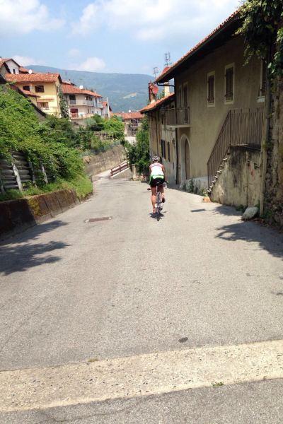 reiservaring-piemonte-wielrentocht-italie-11