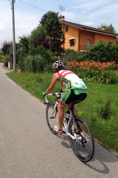 reiservaring-piemonte-wielrentocht-italie-14