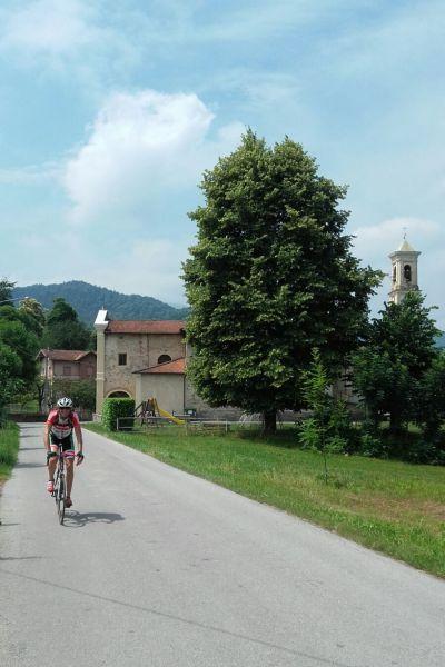 reiservaring-piemonte-wielrentocht-italie-15