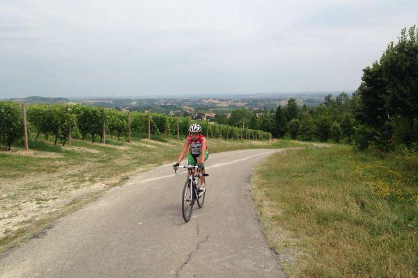 reiservaring-piemonte-wielrentocht-italie-2