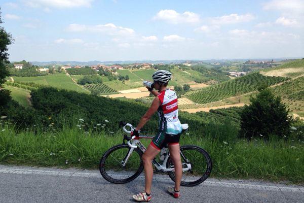 reiservaring-piemonte-wielrentocht-italie-4