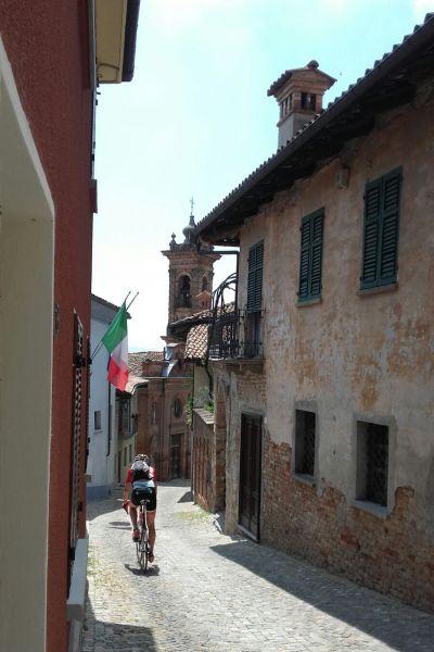 reiservaring-piemonte-wielrentocht-italie-5
