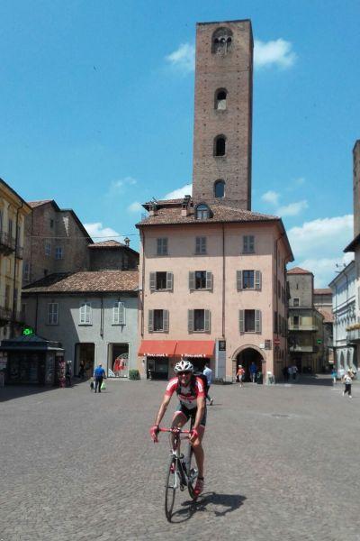 reiservaring-piemonte-wielrentocht-italie-6