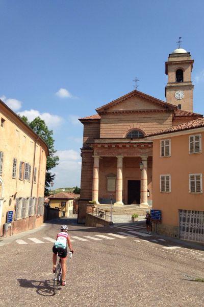 reiservaring-piemonte-wielrentocht-italie-7