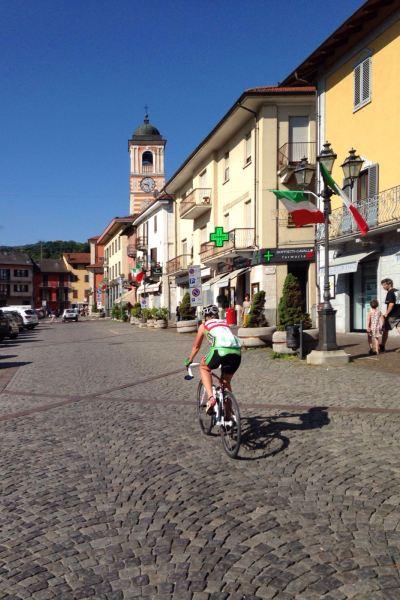 reiservaring-piemonte-wielrentocht-italie-9