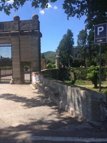 Fietsvakantie standplaats Veneto - Venetië