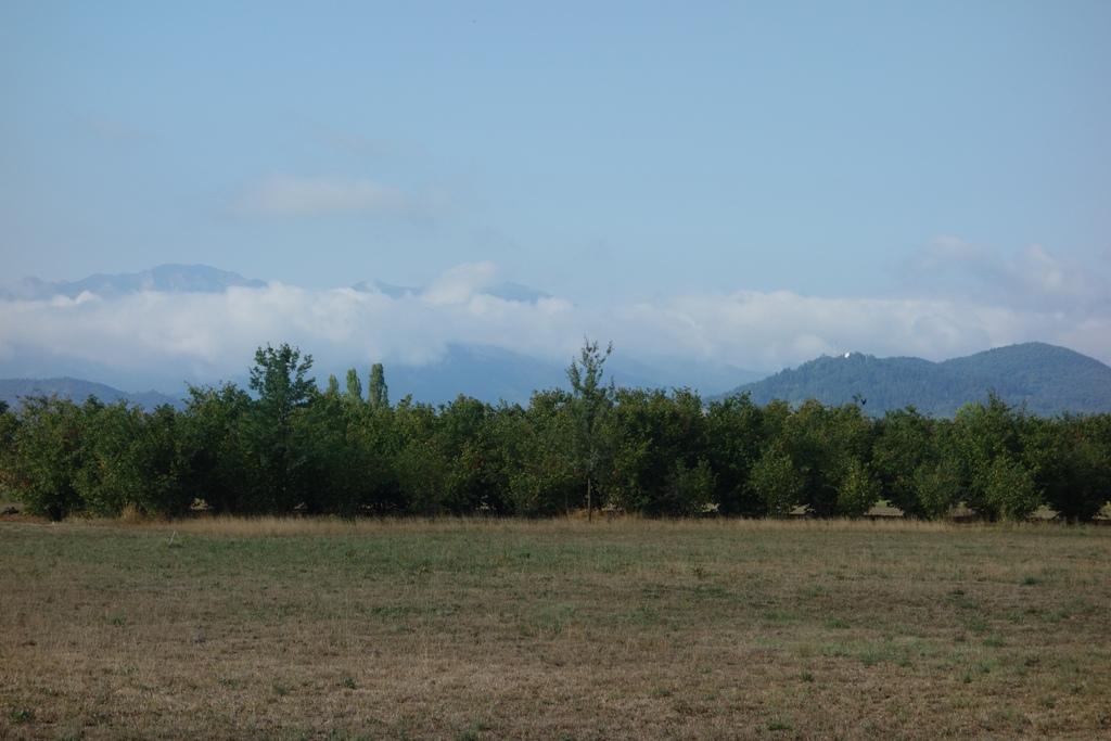 Fietsvakantie Piemonte Cuneo Noord Italië (1)