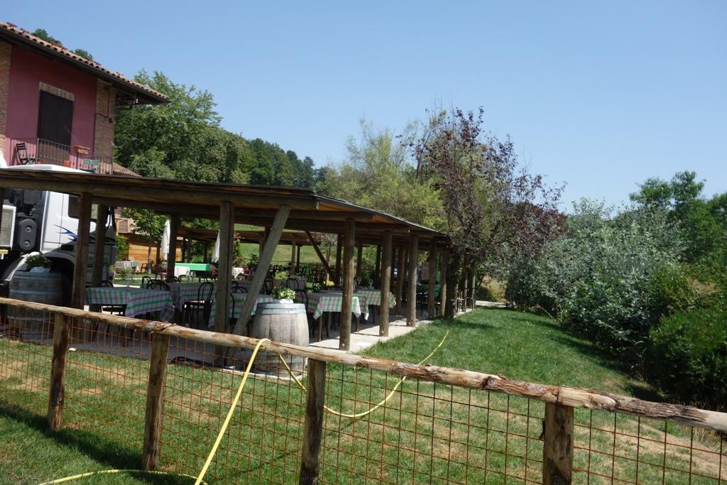 Fietsvakantie Piemonte Cuneo Noord Italië (12)