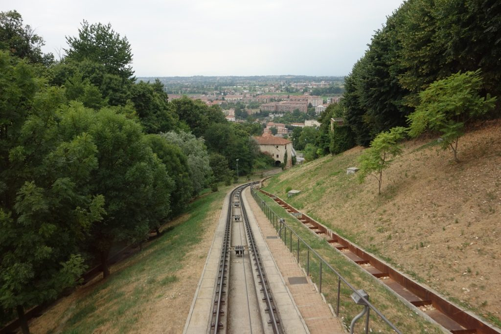 Fietsvakantie Piemonte Cuneo Noord Italië (17)