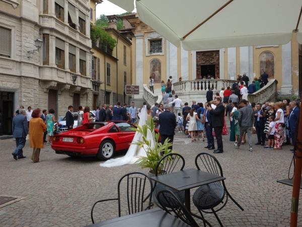 Fietsvakantie Piemonte Cuneo Noord Italië (18)