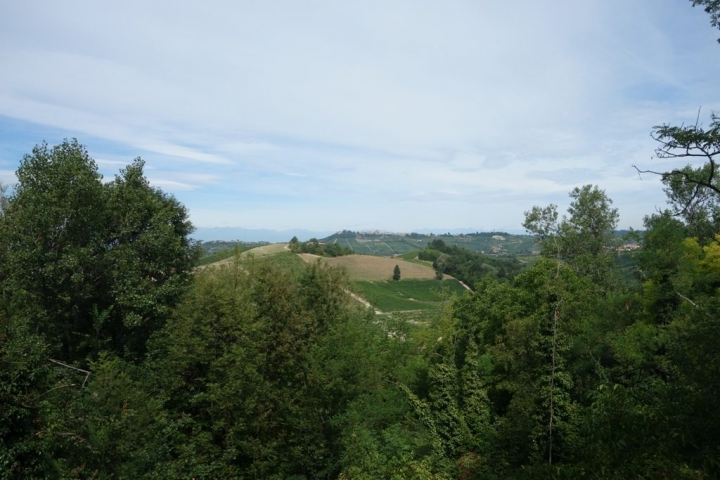 Fietsvakantie Piemonte Cuneo – Noord Italië (2)