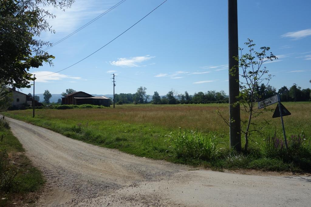Fietsvakantie Piemonte Cuneo Noord Italië (3)