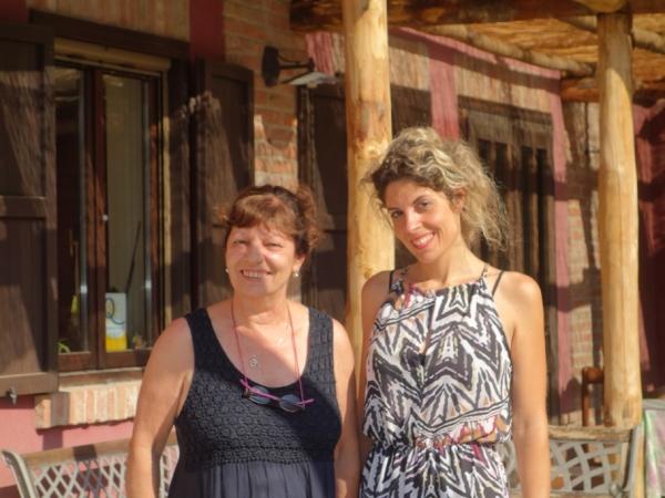Fietsvakantie Piemonte Cuneo Noord Italië (4)
