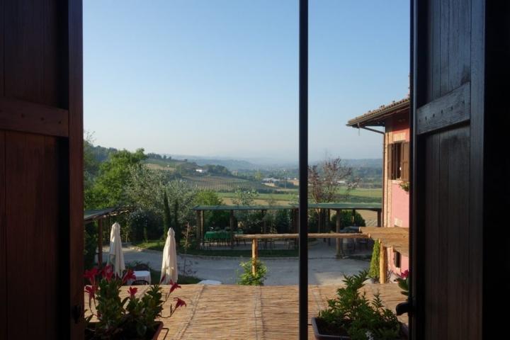 Fietsvakantie Piemonte Cuneo – Noord Italië (6)