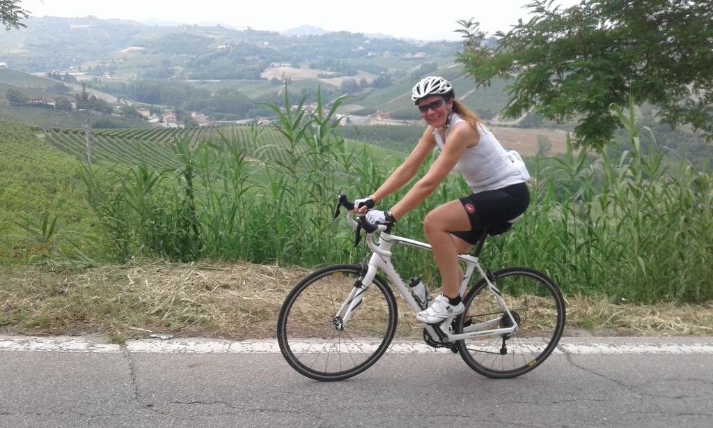 Fietsvakantie Piemonte Cuneo – voor wielrenners (1)