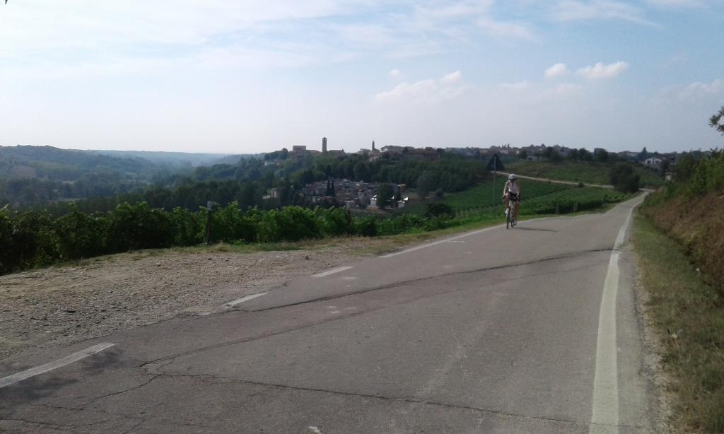 Fietsvakantie Piemonte Cuneo – voor wielrenners (10)