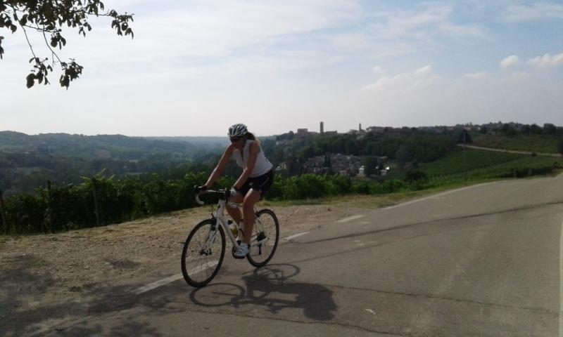 Fietsvakantie Piemonte Cuneo – voor wielrenners (11)