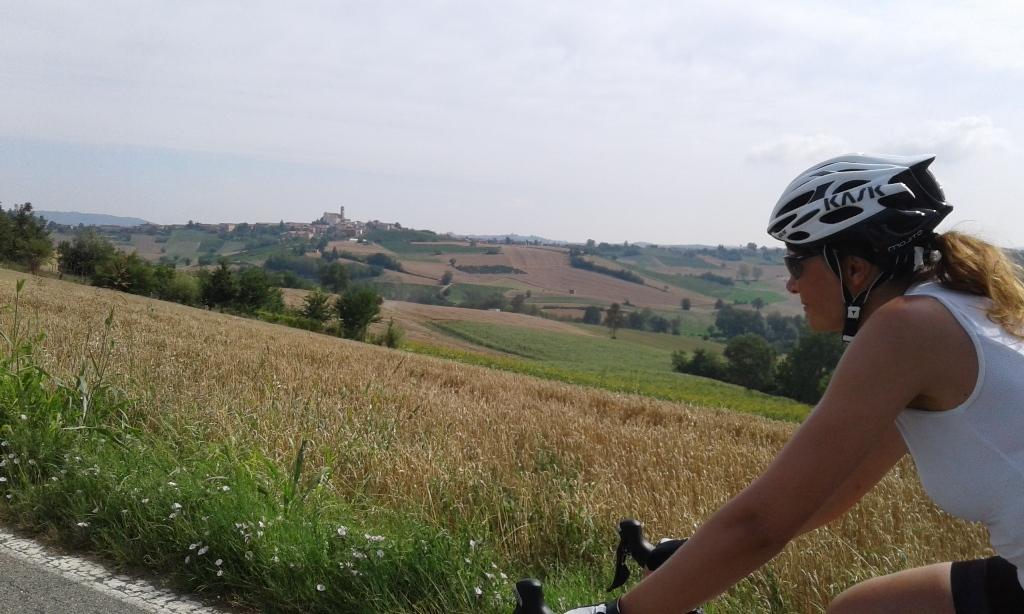 Fietsvakantie Piemonte Cuneo – voor wielrenners (12)
