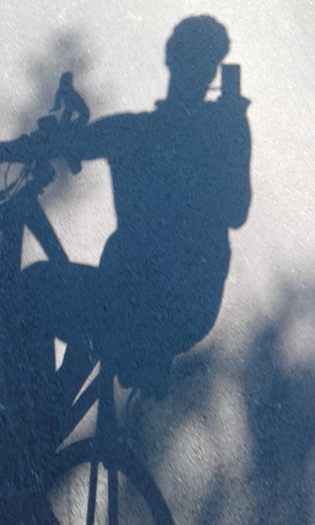 Fietsvakantie Piemonte Cuneo – voor wielrenners (13)