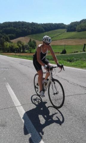 Fietsvakantie Piemonte Cuneo – voor wielrenners (14)