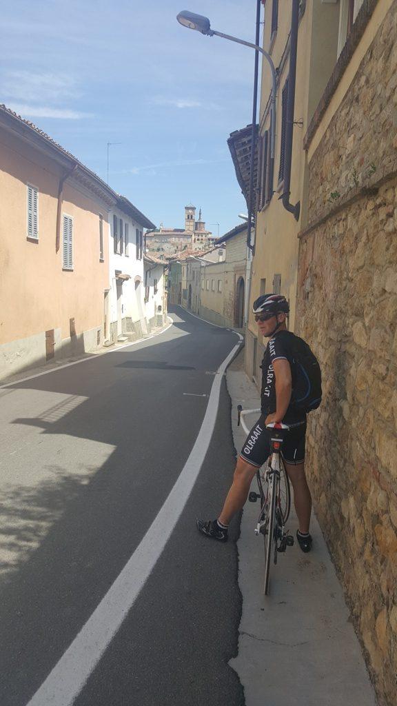 Fietsvakantie Piemonte Cuneo – voor wielrenners (18)