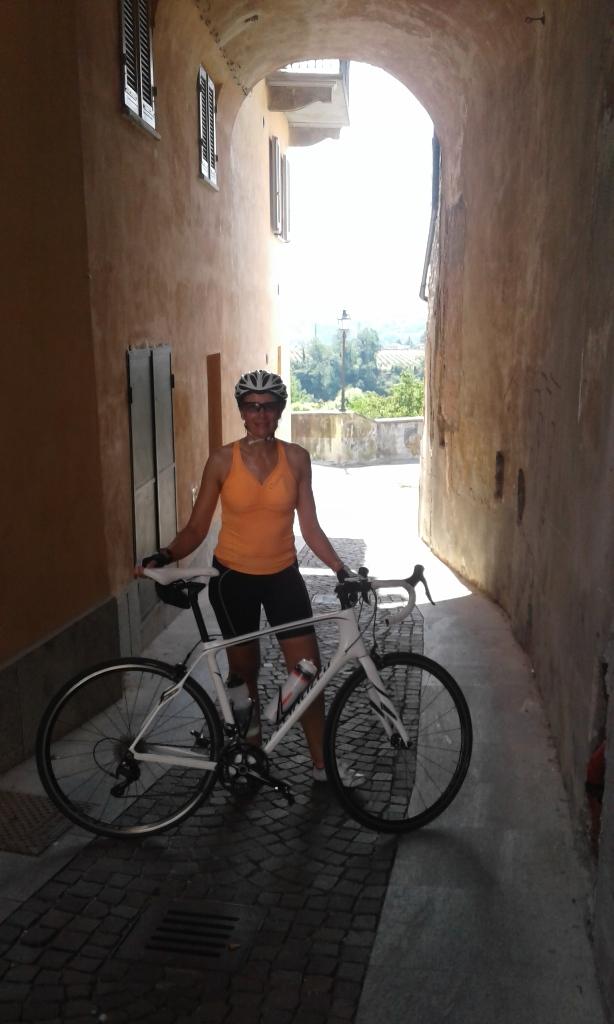 Fietsvakantie Piemonte Cuneo – voor wielrenners (2)
