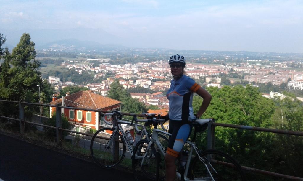 Fietsvakantie Piemonte Cuneo – voor wielrenners (3)
