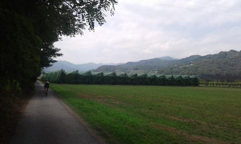 Fietsvakantie Piemonte Cuneo – voor wielrenners (5)