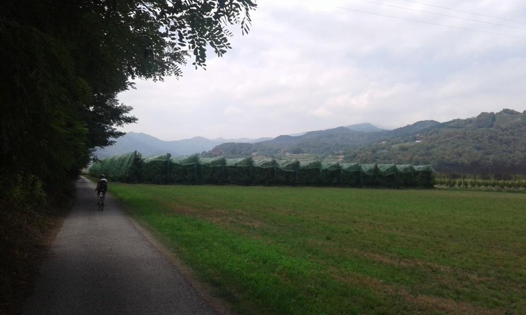 Fietsvakantie Piemonte Cuneo voor wielrenners (5)