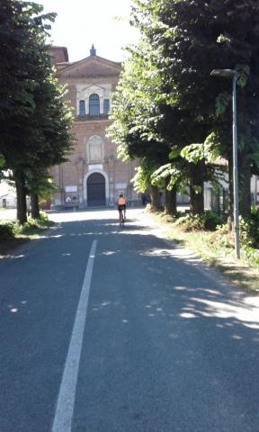 Fietsvakantie Piemonte Cuneo – voor wielrenners (6)