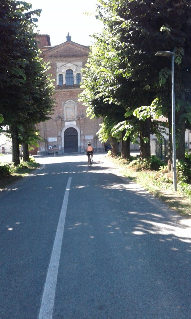 Fietsvakantie Piemonte Cuneo voor wielrenners (6)
