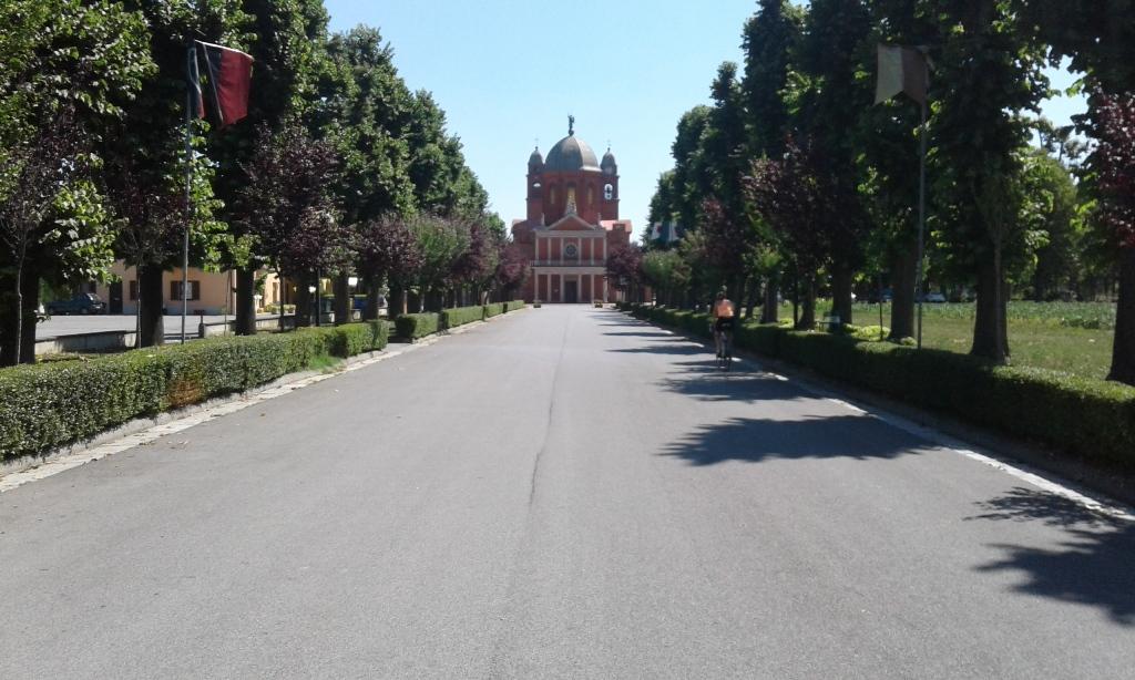 Fietsvakantie Piemonte Cuneo – voor wielrenners (7)