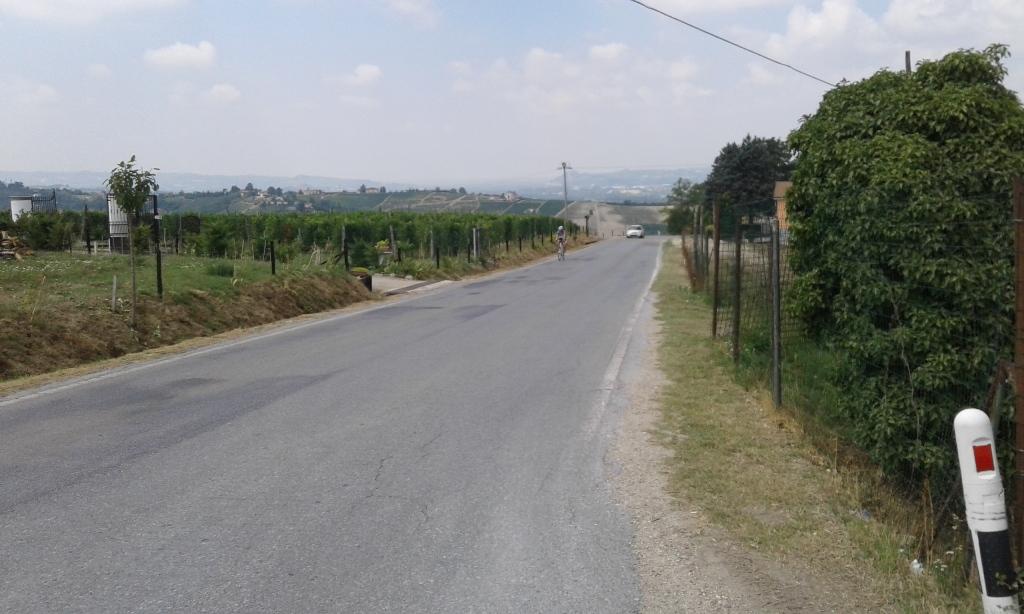 Fietsvakantie Piemonte Cuneo – voor wielrenners (8)