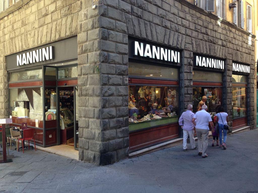 Fietsen in Toscane Chianti Midden Italië (6)
