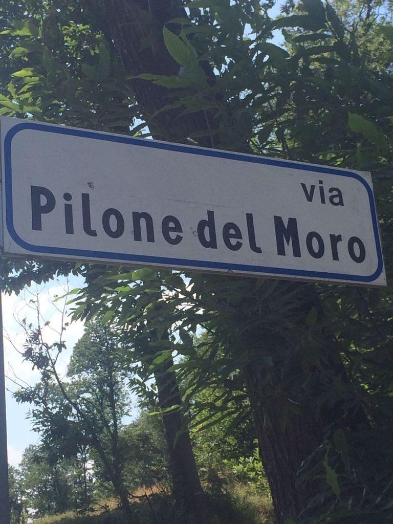 Fietsvakantie Piemonte Cuneo voor wielrenners (2)