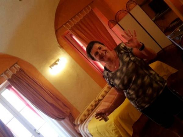 Fietsen in Piemonte Cuneo Noord Italië (5)