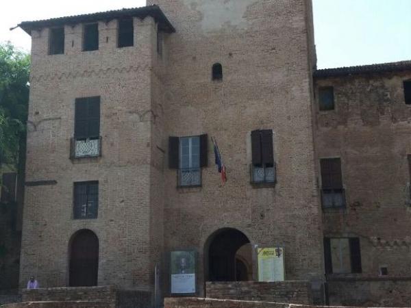Fietsvakantie Emilia DeLuxe Noord Italië (11)