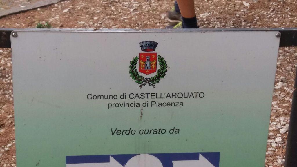 Fietsvakantie Emilia DeLuxe Noord Italië (12)