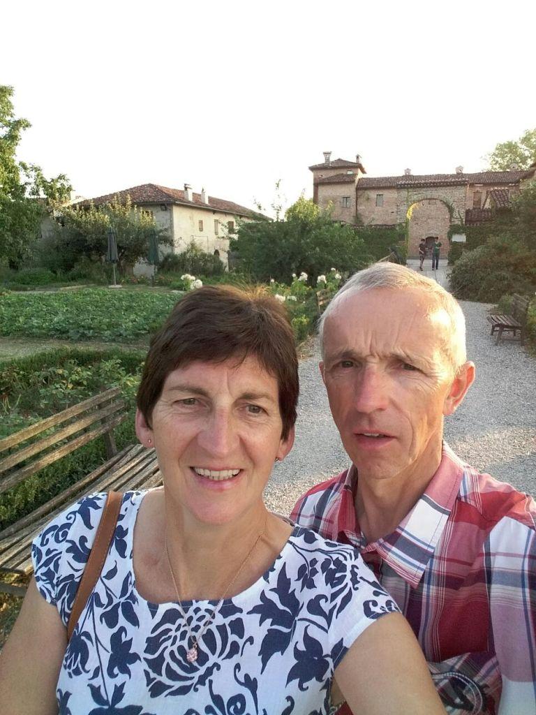 Fietsvakantie Emilia DeLuxe Noord Italië (17)